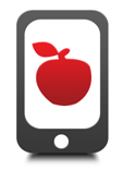 Applemobile.pl