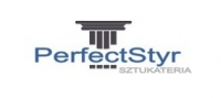 Perfectstyr.com.pl